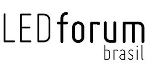 Logo LEDforum Brasil - arte final(1)
