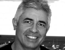 Alfred Sa Lago