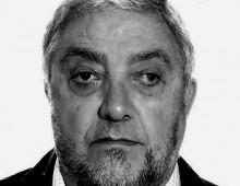 Joaquín Adell