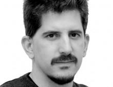 Víctor Soria