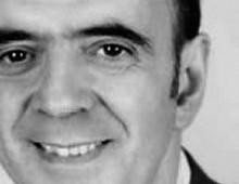 Josep Masbernat Camí