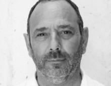 Antoni Arola