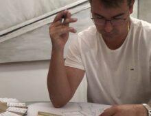 Entrevista a Josep Maria Aixut