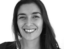 Mariel Fuentes