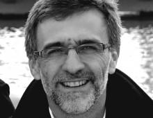 Juan Carlos Fabra