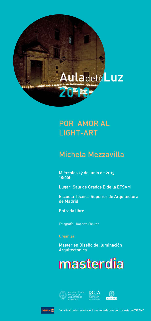 Cartel-Michela-Mezzavilla-19-junio-2013