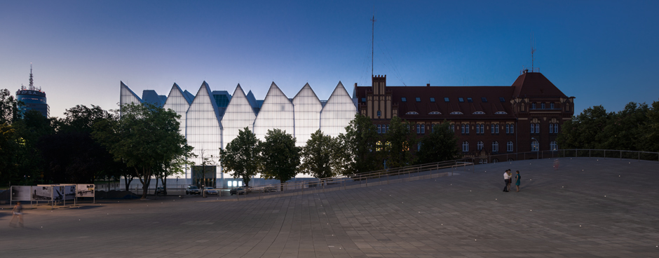 Filharamonia_Szczecin-APDI