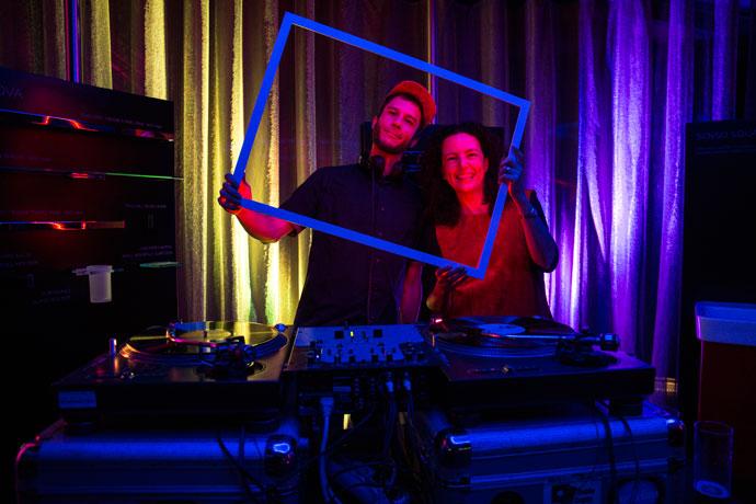 Fiesta-de-la-Luz-Lara-y-DJ