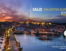 IALD Enlighten Europe