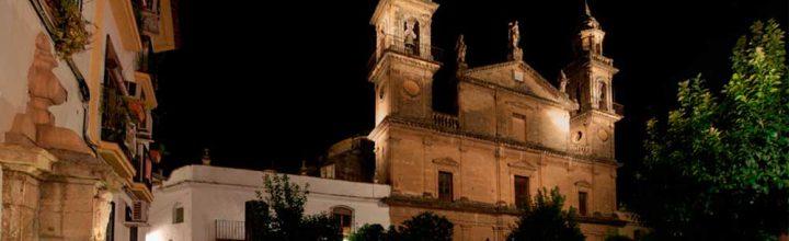 """Jornadas """"Energía limpia y eficiente para los municipios andaluces"""""""