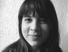 Paola Medina Querini