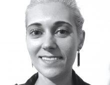 Marie-Emmanuelle Naveau