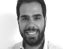 Rodrigo Llavayol Doti