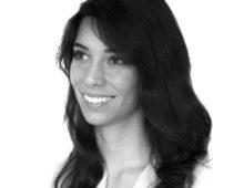 Sara García Coscollar
