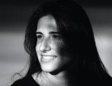 Cristina Martínez Abad