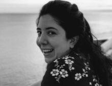Sophya Acosta