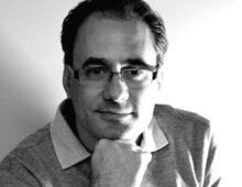 Alberto Giachi