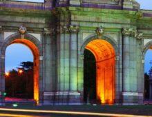 FESTIVAL LUZMADRID | Nuestro Jurado