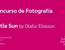 Concurso de Fotografía   Día Internacional de la Luz 2021