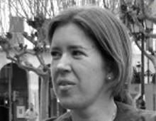 Ana López Baldán
