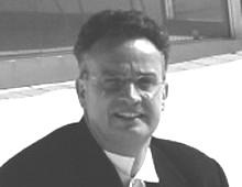 Luis Miguel Díaz Dorado