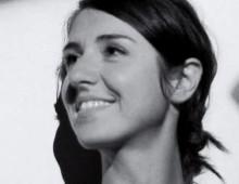 Michela Mezzavilla