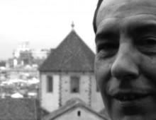 Miguel Ángel R. Lorite