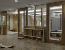 La importancia de una buena iluminación en los espacios educativos | Raquel Quevedo