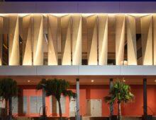 Centro Comercial Thader (Murcia)