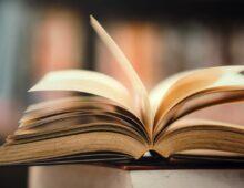 Un libro para nuestros socios | INTERVENTO