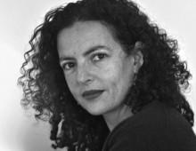 Lara Elbaz