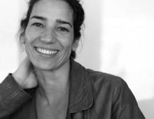 María Gil de Montes