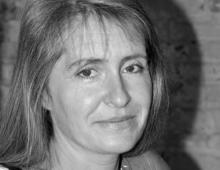 Susana Babic