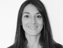 Susana Barea