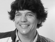 Rafael Gavira