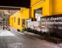 Participa en el estudio del Ecosistema del Diseño en España