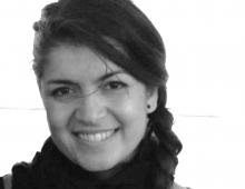 Carolina Benítez