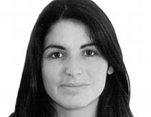 Chelo Soto-Quiroga Iglesias