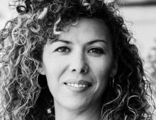 Esperanza García Hidalgo