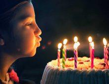 APDI celebra su 10º Aniversario