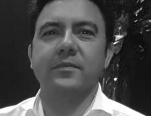 Félix Santos Díaz