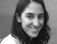 Mónica González-Iglesias
