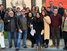 Nuestra última visita al Museo del Prado