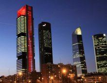 Signify y APDI colaboran con Open House Madrid