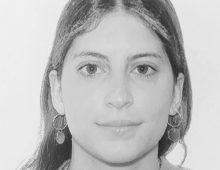 Daniela Rubio Trione