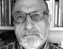 Antoni Tuduri