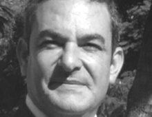 Manuel Riesgo Ramos
