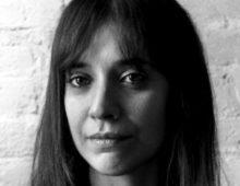 Sara Ortega Donoso