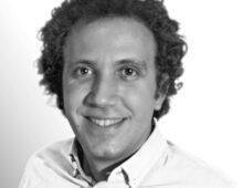 Álvaro Coello de Portugal