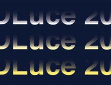IED Luce 2020: Iluminación 360º